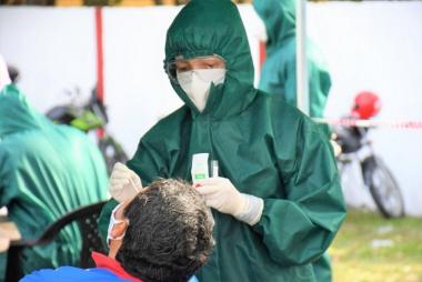 coronavirus en curuzu.jpg