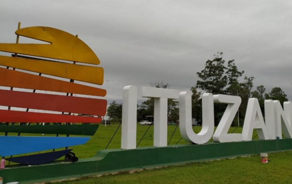 Obligan a las autoridades de Ituzaingó a retroceder en la habilitación del fútbol 5