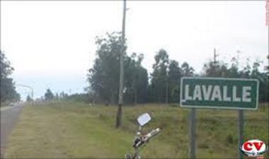 Lavalle ruta.jpg