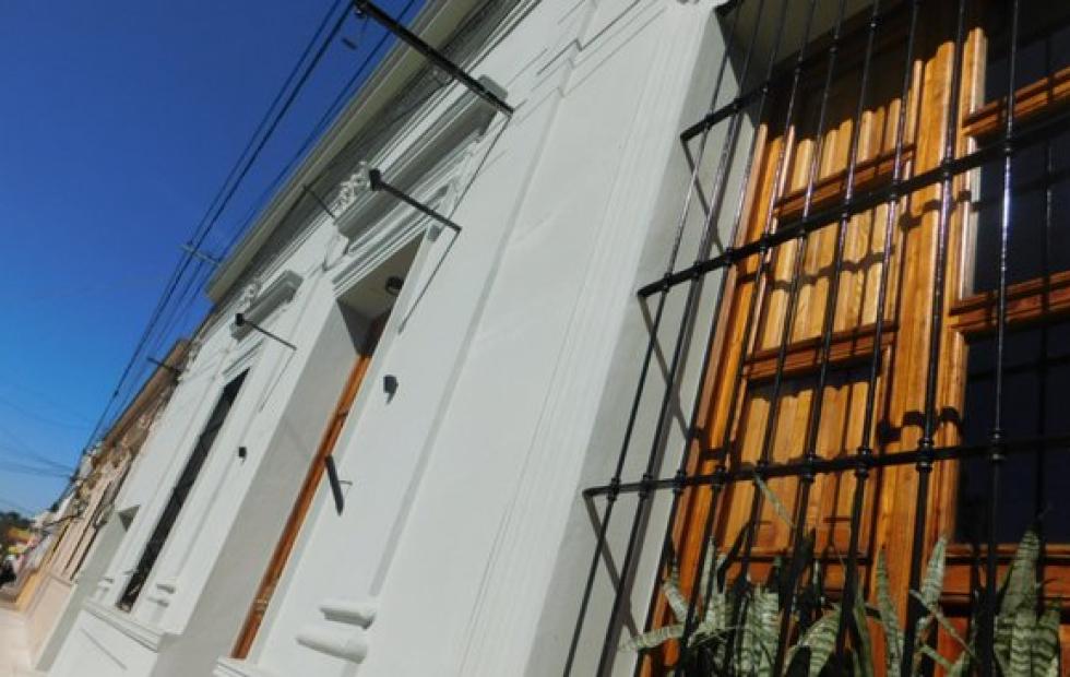 Corrientes: El Juzgado Federal aprobó la prórroga de mandatos de autoridades de la UCR