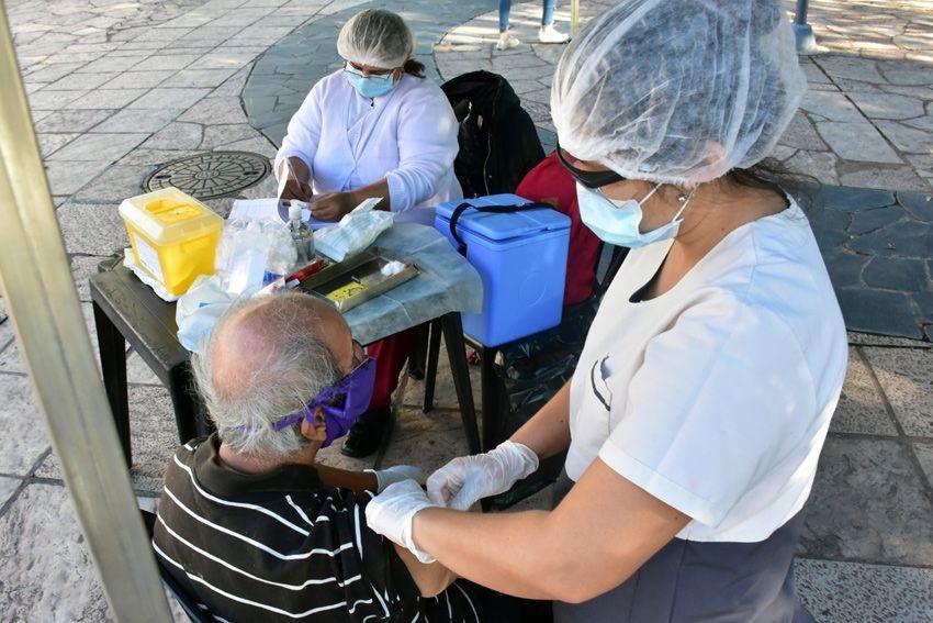 operativo de vacunacion.jpg