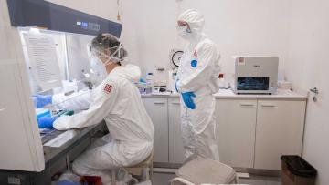 vacuna-coronavirus-oxford.jpg