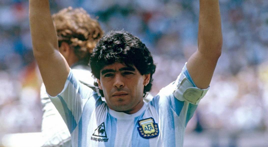 murio-maradona-diego_1606324090.jpg