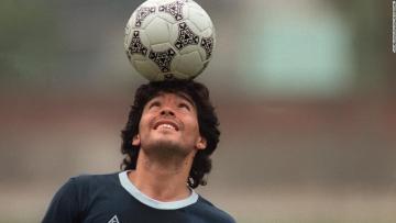 diego-maradona-futbol-italia.jpeg