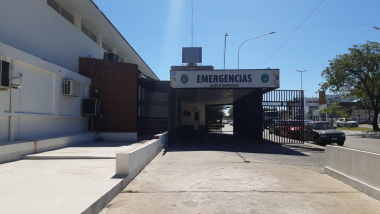 hospital escuela emergencia 1.jpg