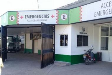 hospital escuela emergencia.jpg