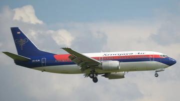 avion de indonesia.jpg