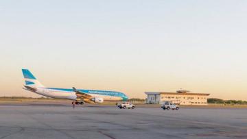 vuelo-aerolineas-vacunas-rusia (1).jpg
