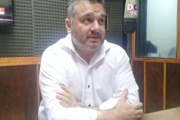 JUAN CARLOS ALVAREZ EN LA DOS.jpg