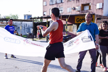 tassano maraton.jpg