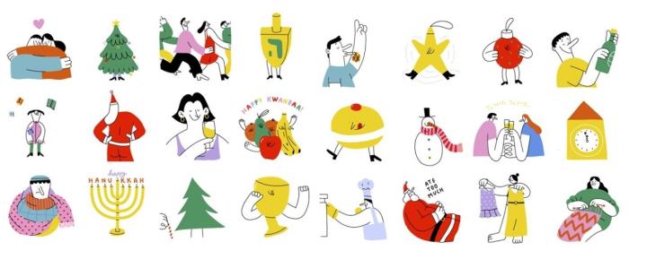 stickers-navideños.jpg