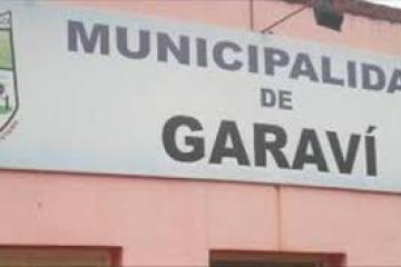 municipio de garavi.jpg
