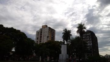 tiempo desde la plaza.jpg