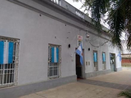 Fachada-Municipalidad-Paso-de-la-Patria-780x585.jpg