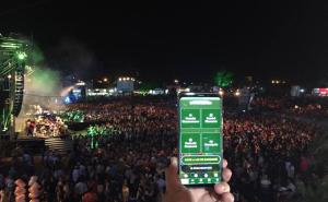 El Chamamé 2.0: Herramientas para modernizar la música correntina