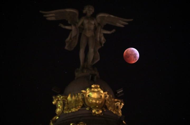 superluna 4.jpg