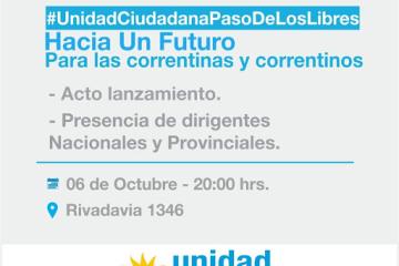 UC Libres.jpg