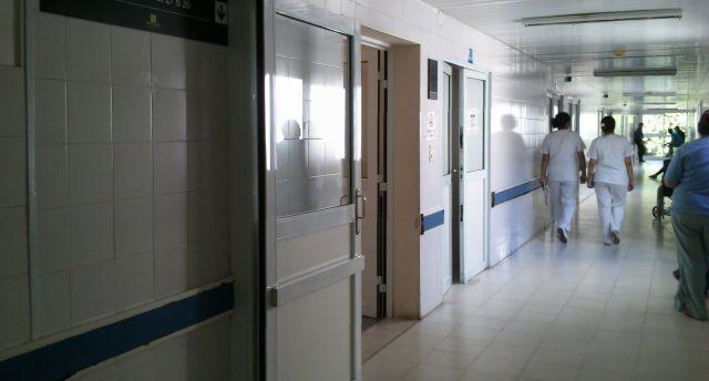 HOSPITAL ESCUELA PASILLOS.jpg