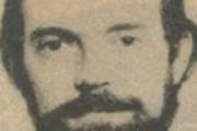 Bella Vista: Identificaron los restos de militante desaparecido y buscan trasladarlos