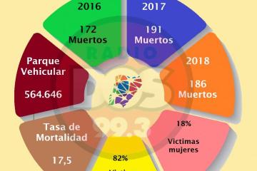 MUERTOS ACCIDENTES.jpg