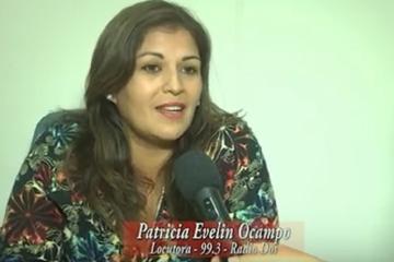 PATRICIA OCAMPO.jpg
