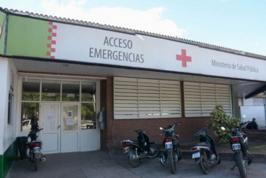 emergencias ec.jpg