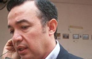 """Karlen: """"no se intervendrá el PJ bajo ninguna causa... se va a respetar lo que el PJ de Corrientes decidió""""."""