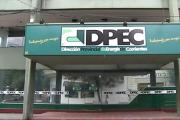 La DPEC confirmó que cierra sus cajas de cobro de Salta y San Martín