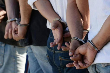 tres detenidos.jpg