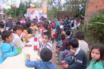 Comedores-Barrios-Unidos2.jpg