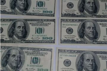 dolares falsos mocoreta.jpg