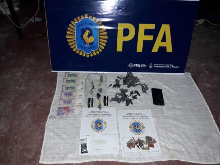 operativo pfa Goya 7.jpg
