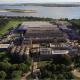 Empleo en Corrientes: Una empresa sale a ofrecer 200 puestos de trabajo