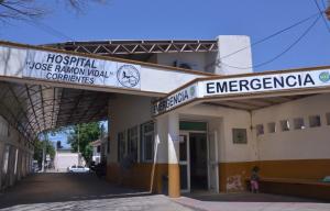 Semana Santa: Las Guardias en los hospitales y CAPS funcionarán normalmente