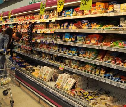 La lista de los 64 productos que se suman a Precios Cuidados