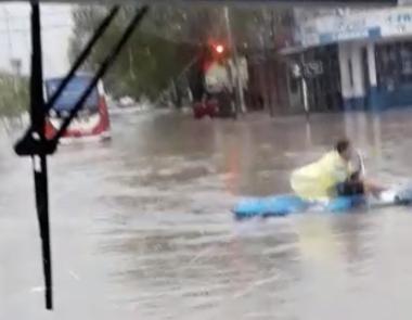 en kayac.jpg