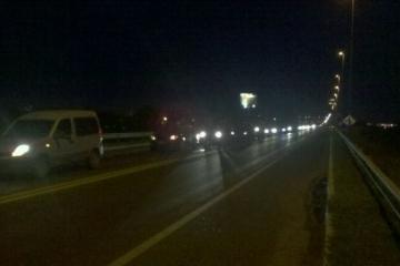 Puente-General-Belgrano.jpg
