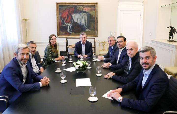 Macri con gobernadores de Cambiemos.jpg