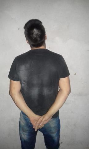 detenido por violencia de genero 2.jpg