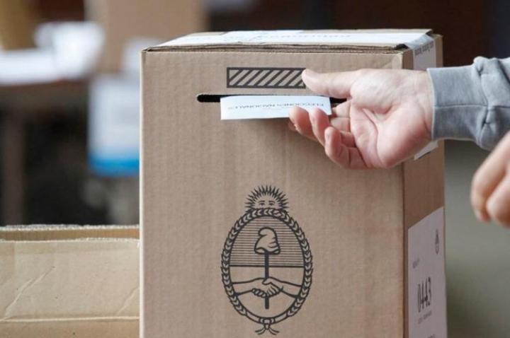 Urna-votación.jpg