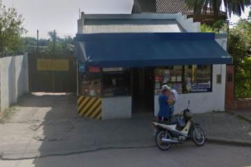 kiosco asaltado cerca de la terminal.jpg