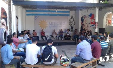 Unidad ciudadana 1.jpg