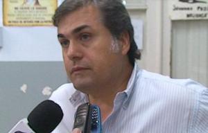 """Félix Pacayut: """"Nadie puede señalar a Alberto Fernández como un títere de Cristina"""""""