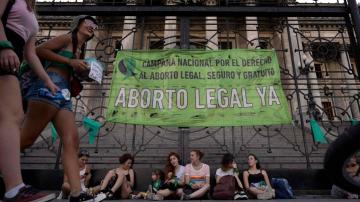 aborto-legal-va.jpg