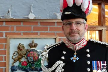 el-gobernador-kelper-de-las-islas-malvinas-nigel-philips-724767.jpg