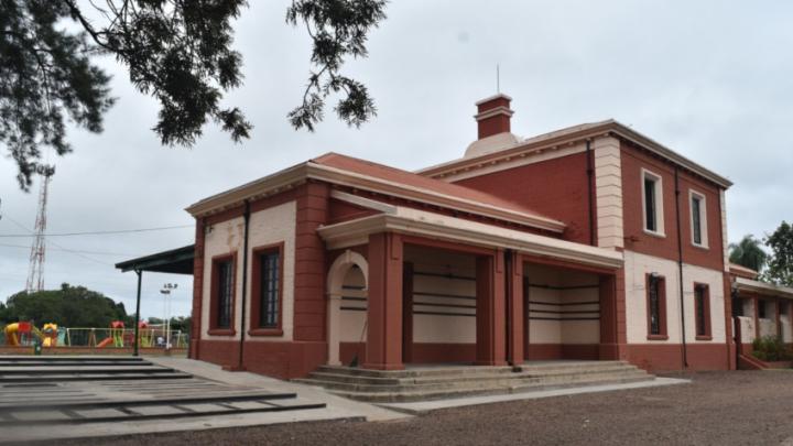 museo_de_la_estacin_goya-ex_ferrocarril_urquiza1_1.jpg