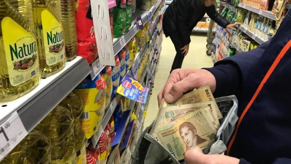 inflacion-abril2019-sandra-cartasso.jpg