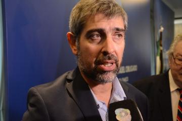 Luis-Zapico-2.jpg