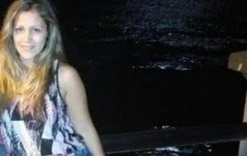 Buscan a joven paraguaya que viajó a Corrientes y desapareció
