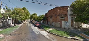 HOMICIDIO CORRIENTES.png